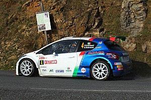 CIR: ecco le novità dell'edizione 2017 del Targa Florio Rally