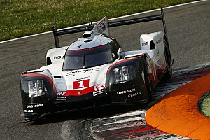 WEC Новость Гонщик Porsche предсказал команде провал на первых этапах WEC