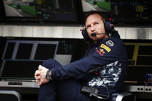 """Horner over motoranalyse: """"De FIA rekent verkeerd"""""""