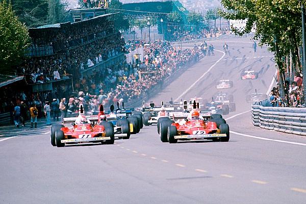 Forma-1 Ezen a napon: sztrájkkal vette kezdetét az egyik legbotrányosabb F1-es hétvége