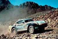 Top 10 - Les Porsche les plus chères de tous les temps