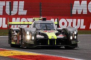 Bonanomi chez ByKolles pour Le Mans?