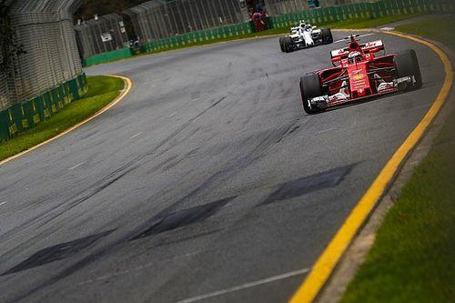 Todt vreest grote verschillen tussen Formule 1-auto's in 2017