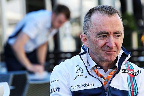 Massa: le travail de Paddy Lowe simplifié par une Williams saine