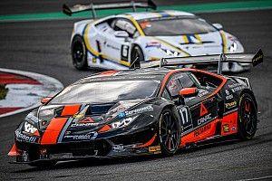 Al Nürburgring Grenier e Spinelli festeggiano in Gara 1 il loro quarto successo