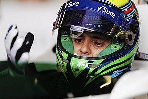 【F1】マッサ、来季F1残留に前向き。「適切なチャンスがあれば残る」