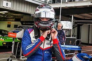 Presley Martono jadi wakil Indonesia di acara FIA Prize Giving