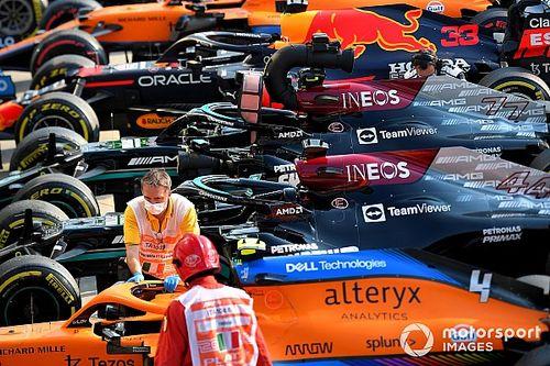 Kiderült, melyik versenyzők, csapatok és pályák a legnépszerűbbek az F1-rajongók körében!