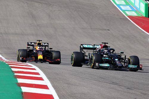 """Coronel: """"Mercedes hâlâ en hızlı araca sahip"""""""