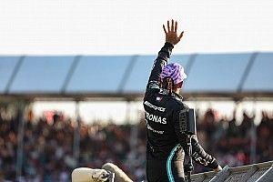 Les signes de la très bonne santé de la F1