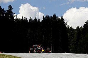 Así vivimos la carrera del Gran Premio de Estiria de Fórmula 1 2021