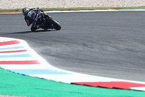 Así vivimos el Gran Premio de Holanda de MotoGP