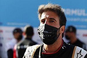 Stock Car: Ricardo Maurício testa positivo para Covid e será substituído por Félix da Costa