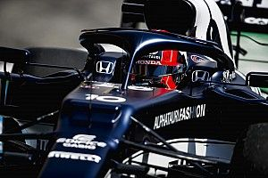 The AlphaTauri improvements that mean Gasly's form is no fluke