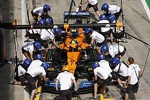 """A Ferrari az FIA-ról: """"Ehelyett inkább közösen kellene kidolgoznunk a megoldást…"""""""