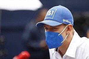 """Schumacher Silverstone-ról: """"Ez egy őrült hétvége lesz"""""""
