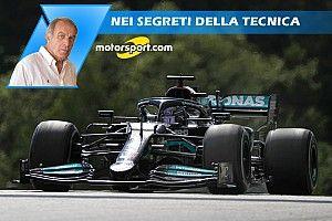 """Piola: """"La W12 avrà novità decise prima dello stop allo sviluppo"""""""