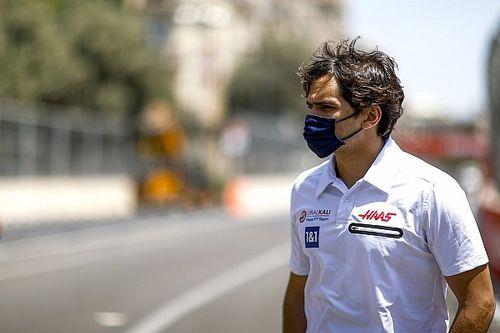 Pietro Fittipaldi estreia na Porsche Cup em parceria com Rodrigo Mello