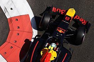 How Red Bull's next F1 hopeful turned around his season