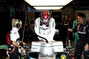 ''Hamilton tarihin en iyi beş pilotundan birisi'' - 18 Aralık Türkçe F1 Haberleri