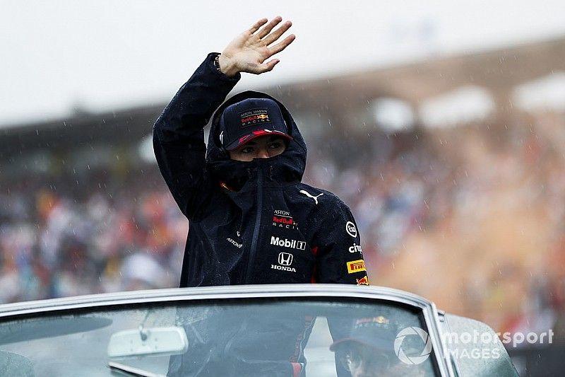 Гасли, Стролл, Джовинацци: почему их надо оставить в Формуле 1