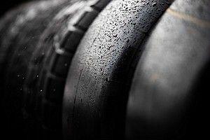 Pirelli поторопила команды с высказыванием пожеланий по шинам