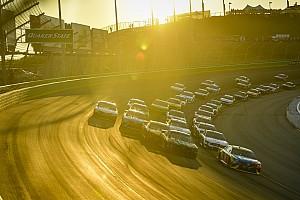 Die Playoff-Teilnehmer im NASCAR Cup 2019