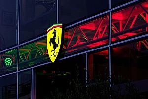 Regole 2021: la Ferrari fa valere il suo peso politico