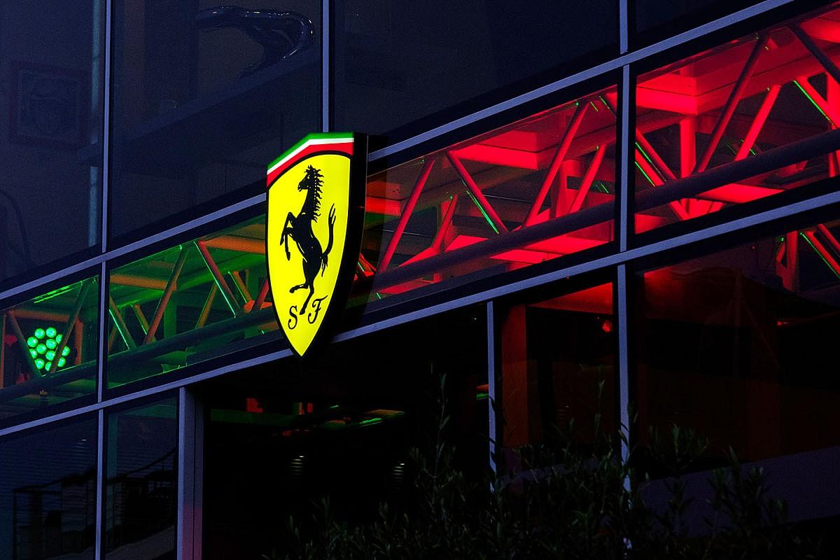 Girls on Track: Tehetségkutató programot indít az FIA a Ferrarival közösen, női pilótáknak