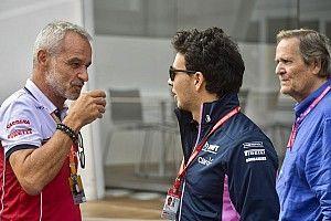 Bos Alfa Romeo Khawatir F1 Bakal Kehilangan Lomba Lagi