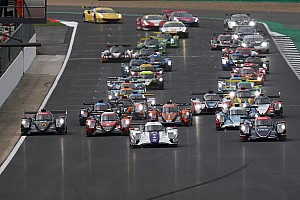 ELMS announces six-round 2020 calendar