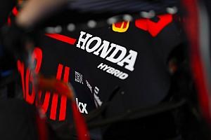 """""""エンジン禁止""""はナンセンス? F1が自動車産業の将来に果たす""""役割""""とは"""