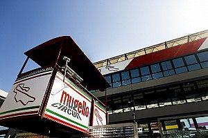 Гран При Тосканы: пять вопросов перед гонкой