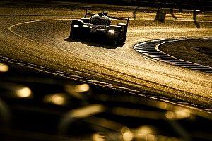 """Ghini: """"Le Mans una vetrina ideale per i grandi Costruttori"""""""