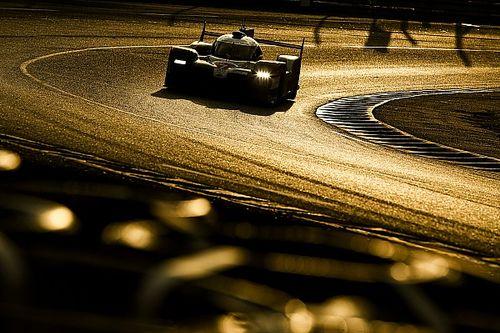 Podcast, Ghini: Le Mans vetrina ideale per i grandi costruttori