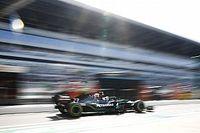 LIVE: Volg de tweede vrije training van de Grand Prix van Rusland via GPUpdate.net