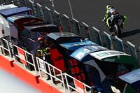 Les radios vont-elles changer l'ADN du MotoGP ?