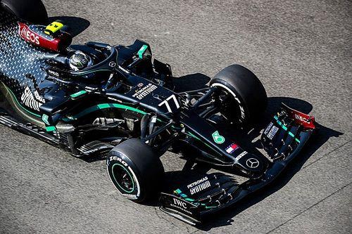 SEXTA-LIVRE: Mercedes domina F1 em Mugello e Racing Point rebate Pérez após contratação de Vettel