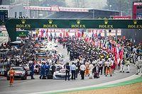 Las 24 Horas de Le Mans 2021, aplazadas hasta agosto