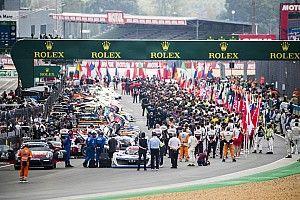 24H du Mans 2021 : les 62 concurrents sont connus!