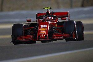 LIVE Formula 1, Gran Premio di Sakhir: Qualifiche