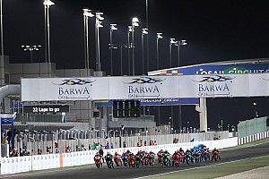 MotoGP repite en Losail: horario del GP de Doha 2021 y previo