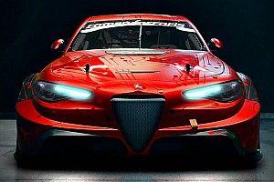 Romeo Ferraris già in carica: