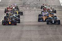 """F1, sprint yarışı fikrine rağmen """"sporun DNA'sını"""" koruyacak"""