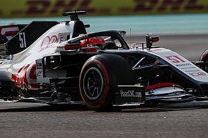 Resmi: Fittipaldi, Haas'ın yedek ve test pilotu olmaya devam edecek