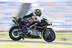 Johann Zarco Ungkap Alasan Ducati Kurang Konsisten