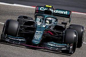 Ezért tesztelnek jelöletlen Pirelliket Bahreinben az F1-es csapatok