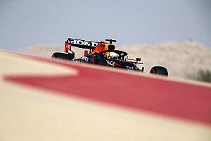 Lees terug: Live verslag van VT2 voor de Grand Prix van Bahrein