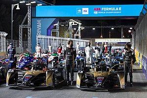 Dix-huit pilotes pour un seul Champion du monde à Berlin