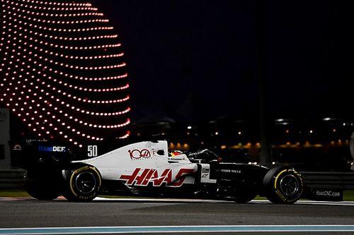 Haas Bersiap Hadapi Musim Sulit F1 2021